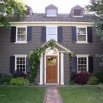 Vinyl Siding Options