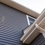 A Commercial and Residential Vinyl Siding Installation and Repair Company